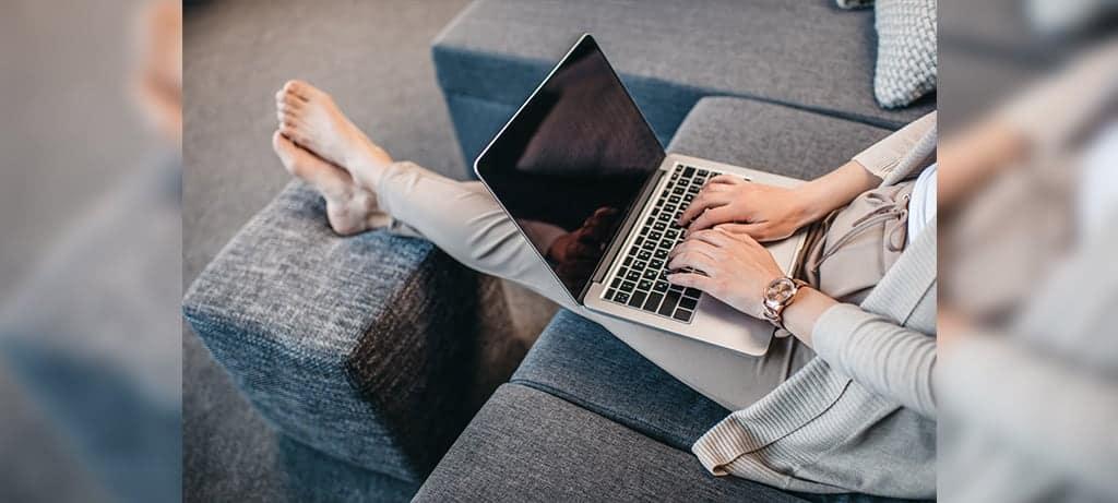 Essential Blogging resources