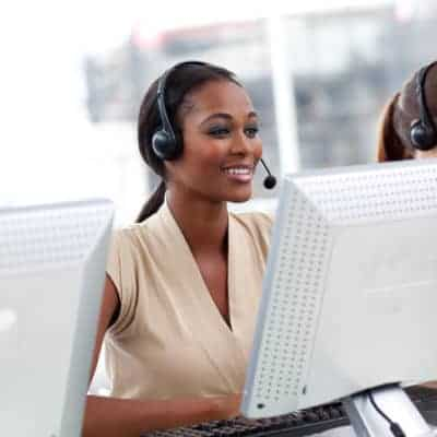 Make money during school hours as a virtual assistant