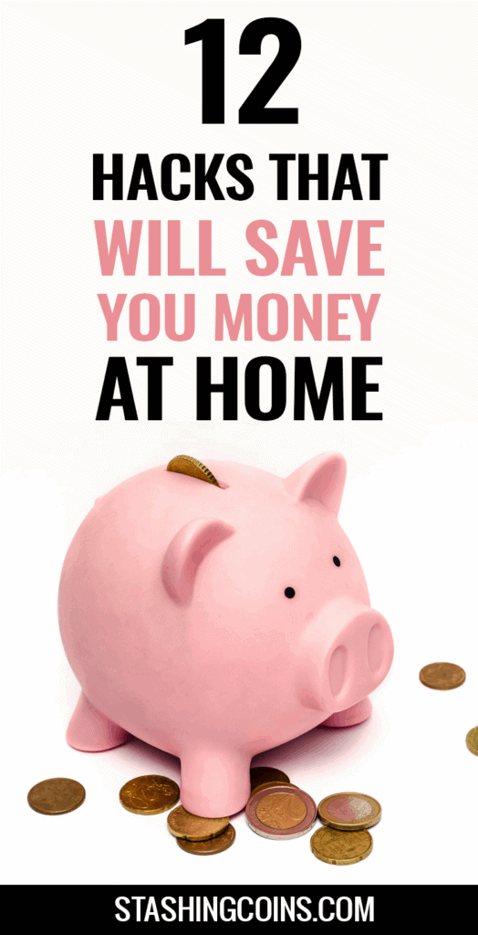 Cut your household bills drastically
