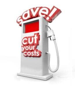 Save money on gasoline. Do not buy premium gas for regular cars.