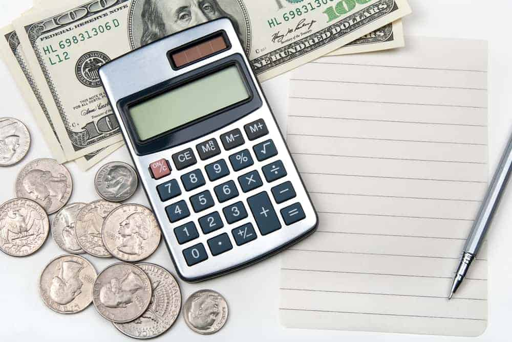 Plan for family finances as a couple in big spender-saver relationships.