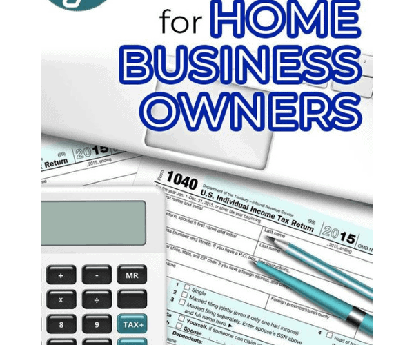 7 deductions for home business owners.