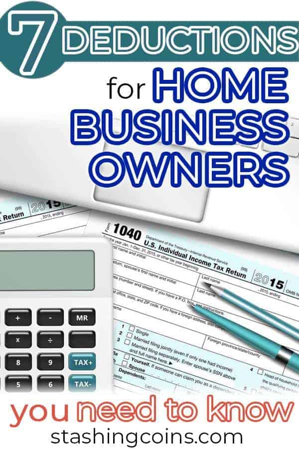 101 Tax guide for the self employed.