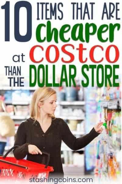 Check supermarket unit price tags