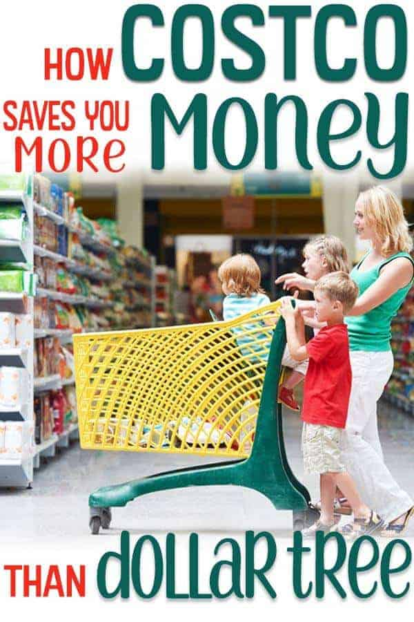 Check out grocery store shelf labels to save money