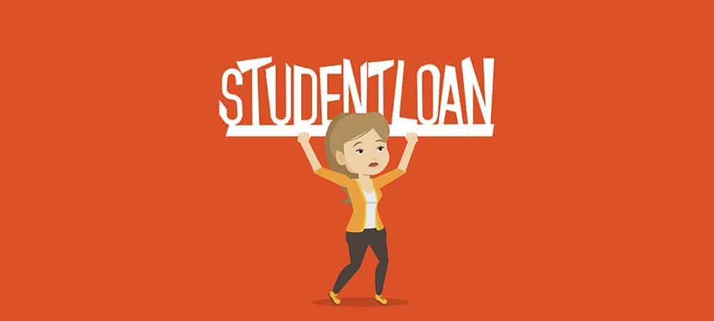 Starting college this fall These colleges may give financial aid