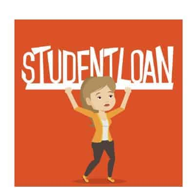 How to attend college without student loans