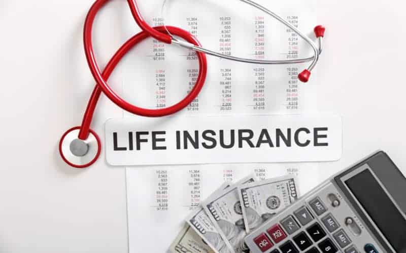 what i learned shopping for life insurance