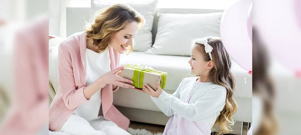 Inexpensive Things Mom Will Love On Mother's Day copy