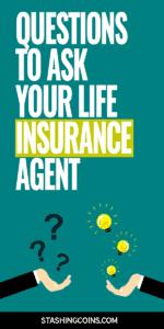 Life Insurance tips and hacks