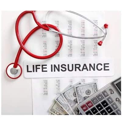 Questions to ask your life insurance agent
