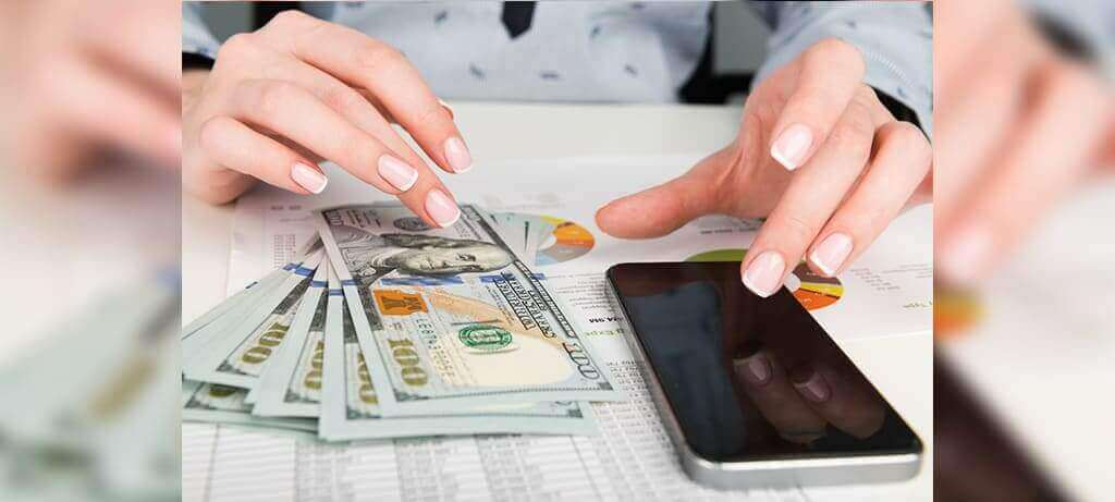 20 Smart Financial Decisions I Wish I Knew Sooner