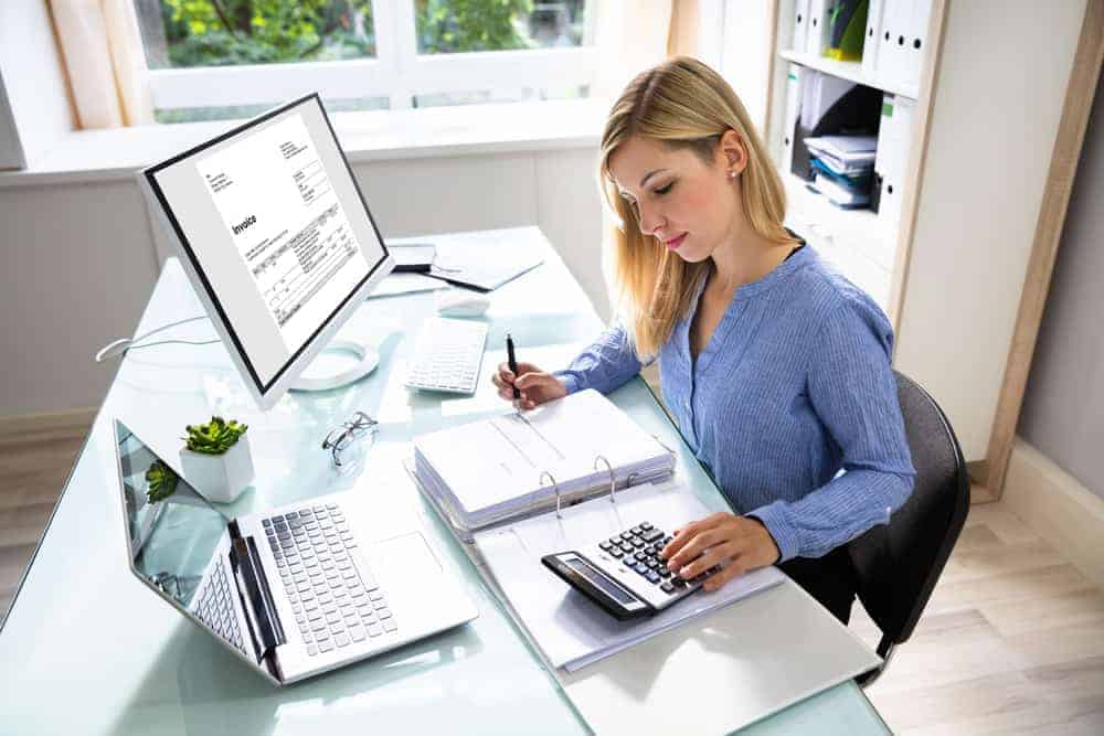 Accountant-working-at-home.jpg