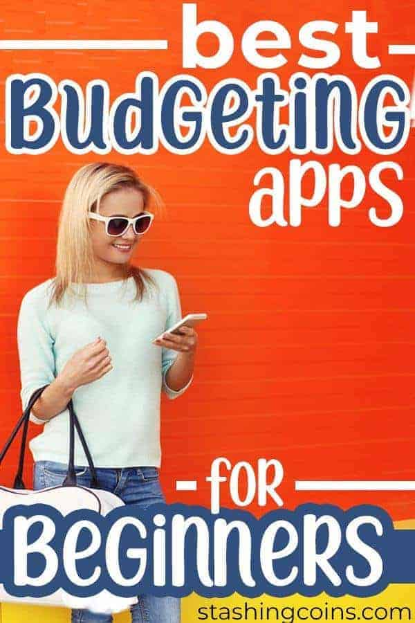 Best-budgeting-apps-for-beginners.jpg