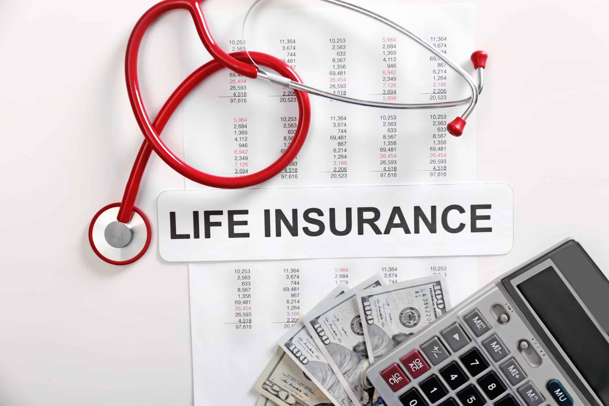 Buying-life-insurance-what-i-learned..jpg