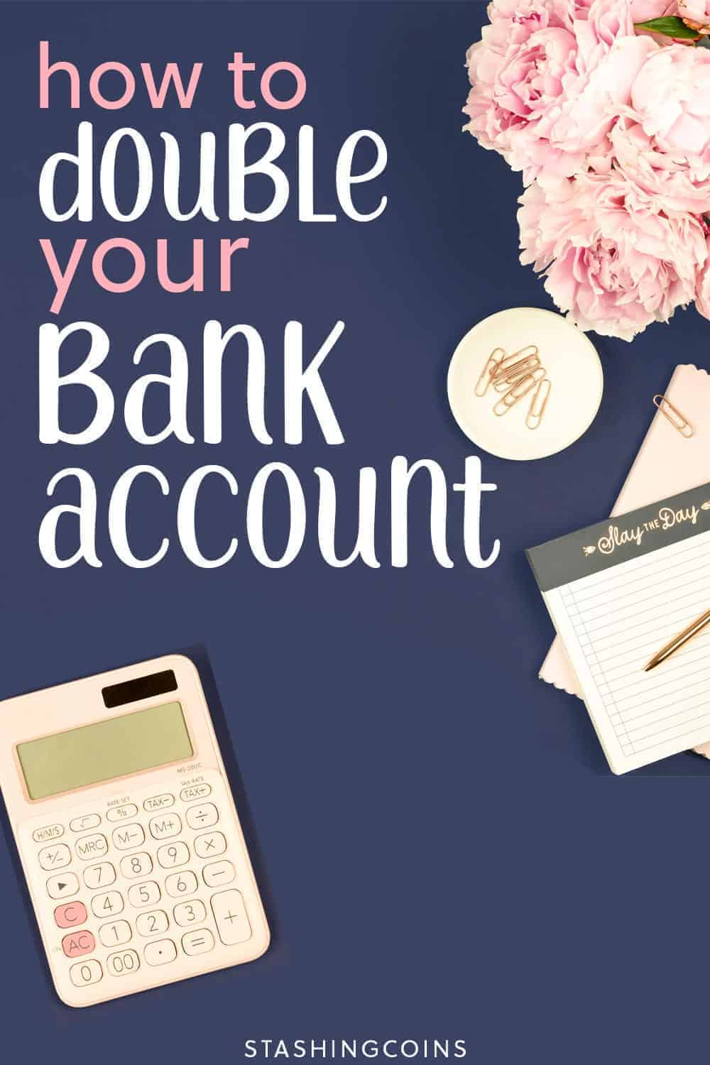 How-to-double-your-bank-account.jpg
