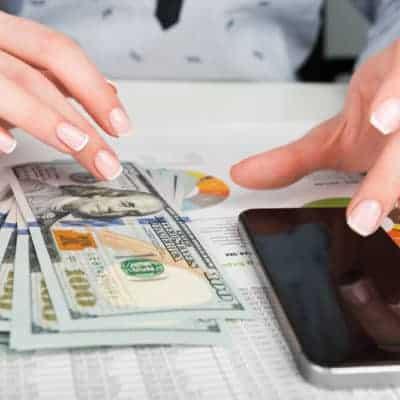 adult life after university: Money hacks i wish i knew