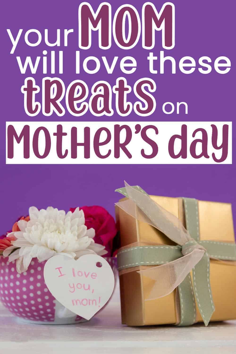 Mothers-day-ideas-your-mom-will-love.jpg