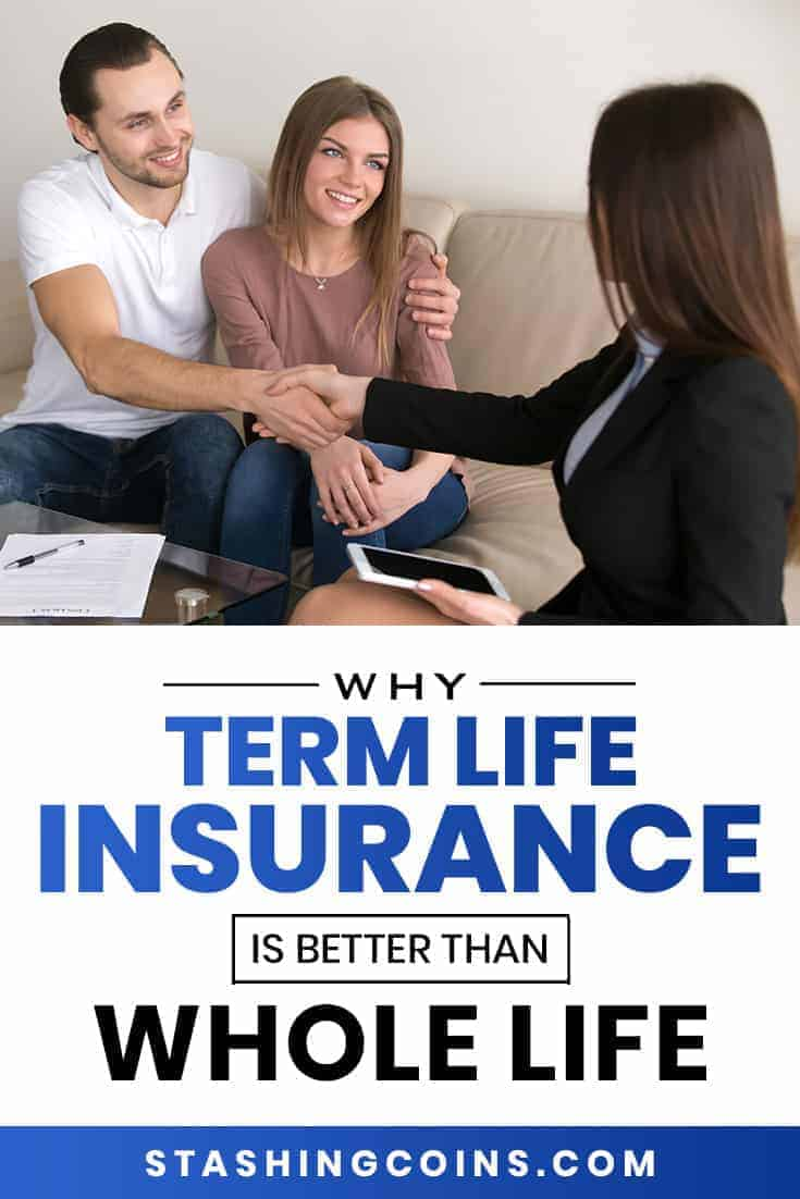 Term-life-vs-whole-life-insurance-1.jpg