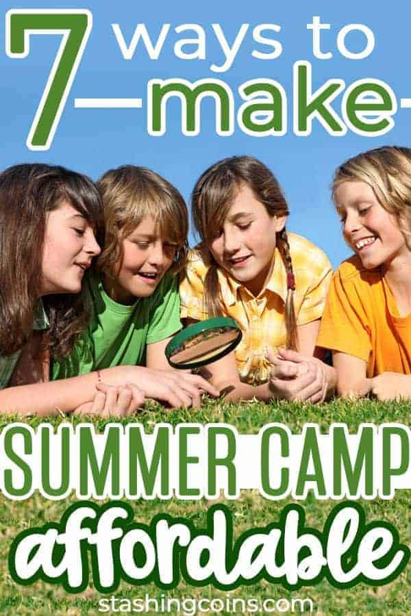 Ways-to-make-summer-camp-affordable.jpg