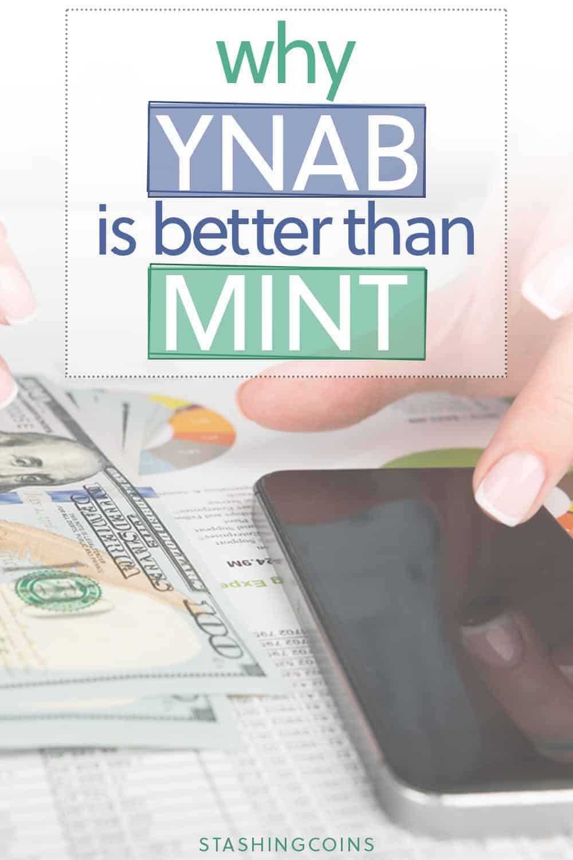 YNAB-vs-MINT.jpg