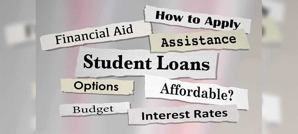 How High Student Loans Affect Your Life-1