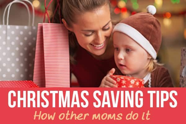 Christmas saving tips to enjoy a debt free holiday season