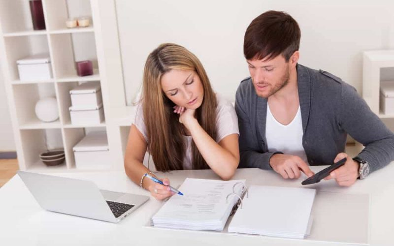 How student debt affects your marriage