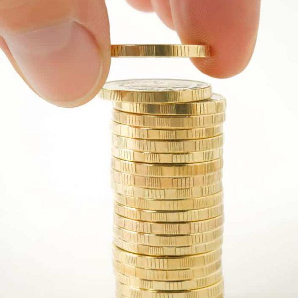 Manage money better using Dave Ramsey money principles