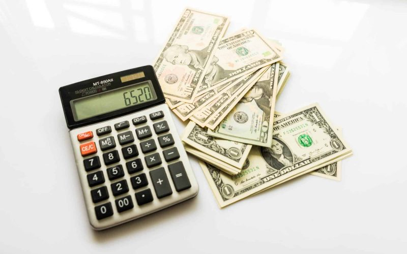 misconceptions about budgeting